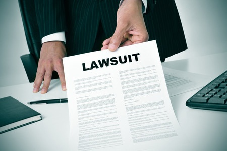 Lawsuit: Berkshire Comp Program a 'Reverse Ponzi' Scheme
