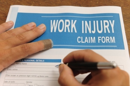 WCRI: Costs Stable Following SB 863 | Workers Compensation