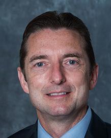 Robert Hartwig