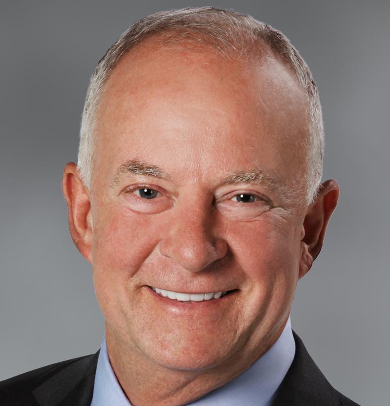 Bill Donnell