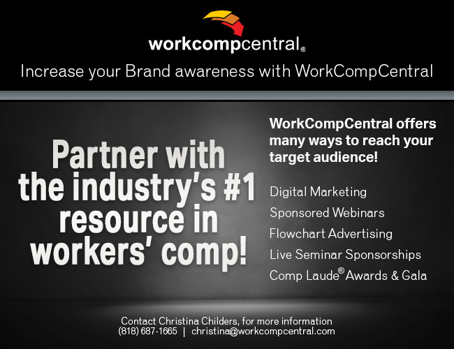 Branding Advertising Workcompcentral